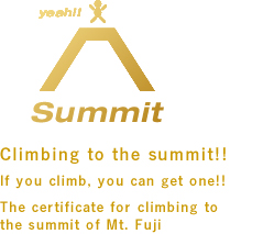 summit order form